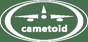 Cametoid